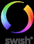 Swish logo
